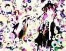 【初音ミク】 (Re)僕と世界をつなぐ色 【オリジナル】uz