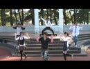 【D5プロジェクト】Cagayake!GIRLS踊って
