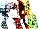 ☆RAINBOW GIRL☆ 歌ってみた@なゆる