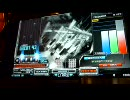 【beatmania IIDX】1st Stage~CaptivAte~裁き~(SUBLIME TECHNO MIX) まで【SIRIUS】