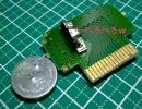 [懐ゲー] N64のカセットとコントローラパックの電池交換をやってみた