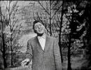 195 高画質、高音質で見る洋楽名曲選 Paul Anka - Diana