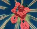 【どいて下さい】赤い彗星戦闘シーン【邪