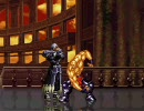MUGEN KOF BOSS FIGHT 3 -PART26-