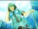 【時雨ナオ】カマイユ【オリジナル】