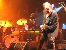 Neil Young Colmar Just Singing A Song Won't Change The World