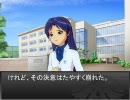 夢子→涼←絵理【おまけ】