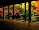 【東方】Moriya set 07 〜 フォールオブフォール【ハウスリミックス】