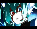 【ミクオリジナル曲】崩壊歌姫 -disruptive diva-【ProjectDIVAac応募曲】