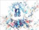 【初音ミク】 Flashback 【オリジナル!】 thumbnail