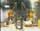 【GLAY】JIRO×HISASHI【公開ラジオ】
