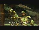 Final Fantasy XIII Trailer 1080p エンコテスト