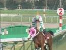 【競馬】 2007 読売マイラーズC コンゴウリキシオー 【ちょっと盛り】