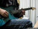 聖闘士星矢Pegasus Fantasy ギターインスト/seiya Pegasus Fantasy  Guitar solo