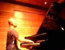ベルク : ピアノ・ソナタ op.1 (1907~08)