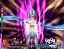 【ディシディア】ジタンの観察日記~4分の1倍速ジタン~