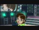 アイドルマスター 律子 魔法をかけて! スウィートブレイクガール