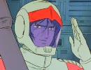 【私の】赤い彗星戦闘シーン【同志になれ】