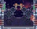 ロックマンX4 ゼロでクリア part9
