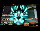 【beatmania IIDX】D (SPA)【SIRIUS】