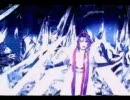 BAISER - プリズム - ゴクドーくん漫遊記のOP曲