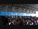 小松基地航空祭2009_中空音楽隊-Departure-