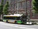都営バス [都05丙]系統 東京テレポート