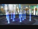 【作業用BGM】鉄拳6「Electric Fountain」