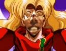 【テニースⅣ】エルビッシュに口づけを【松岡修造誕生祭】