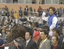 【競馬】 2005 JBCスプリント ブルーコンコルド 【ちょっと盛り】