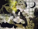 【MEIKO】向月葵(オリジナル曲)