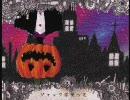 赤飯が Mrs.Pumpkinの滑稽な夢 を歌いま
