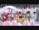 【疑似m@s】 プリコグ 【Super Junior-T】
