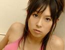 疋田紗也 メイキングムービー