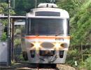 【MR.TRAIN】キハ85/ワイドビューひだ