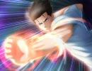 【三国志Ⅸ】輝光翼戦記天空のユミナ【第三十三話】