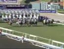 【競馬】2009 BCジュベナイルフィリーズターフ