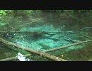 【HD】北海道の風景1【1280x720】