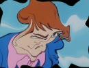 【チャー研】謎のグニャグニャ少年【エ゛エーイ】