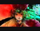 【初音ミク】 Psychokinesis 【オリジナル】