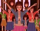 【Voc@loidM@ster祭り3】ほめ春香ファンタジア【Mac音ナナ・木曜っぽいど】