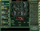 MechWarrior4 Mercenaries - HalloranV Checkpoint(1/2)