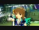 【HD60p】アイドルマスター「Kosmos,Cosmos」ゆきいおみきトリオ