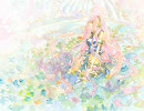 【巡音ルカ】WATERISE【オリジナル曲】