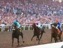 【競馬】 2009 Breeders' Cup Classic Zenyatta 【全部盛り】
