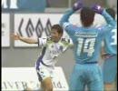 J2 湘南ベルマーレ 臼井幸平(3ゴール)&トゥット(3ゴール) ゴール集