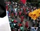 2005年パリーグ東西対抗二次会大石応援歌