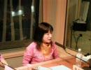 [ラジオ][声優][スパラジ] 浅野真澄 鷲崎健 戦え!サイバーガジェット