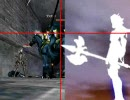 【MoE】 棍刀槍