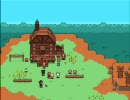 【MOTHER3】愛のテーマ+特別画像